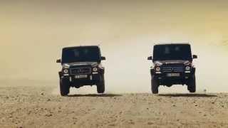 download lagu Mercedes-benz G Class G500 Vs G63 Amg gratis