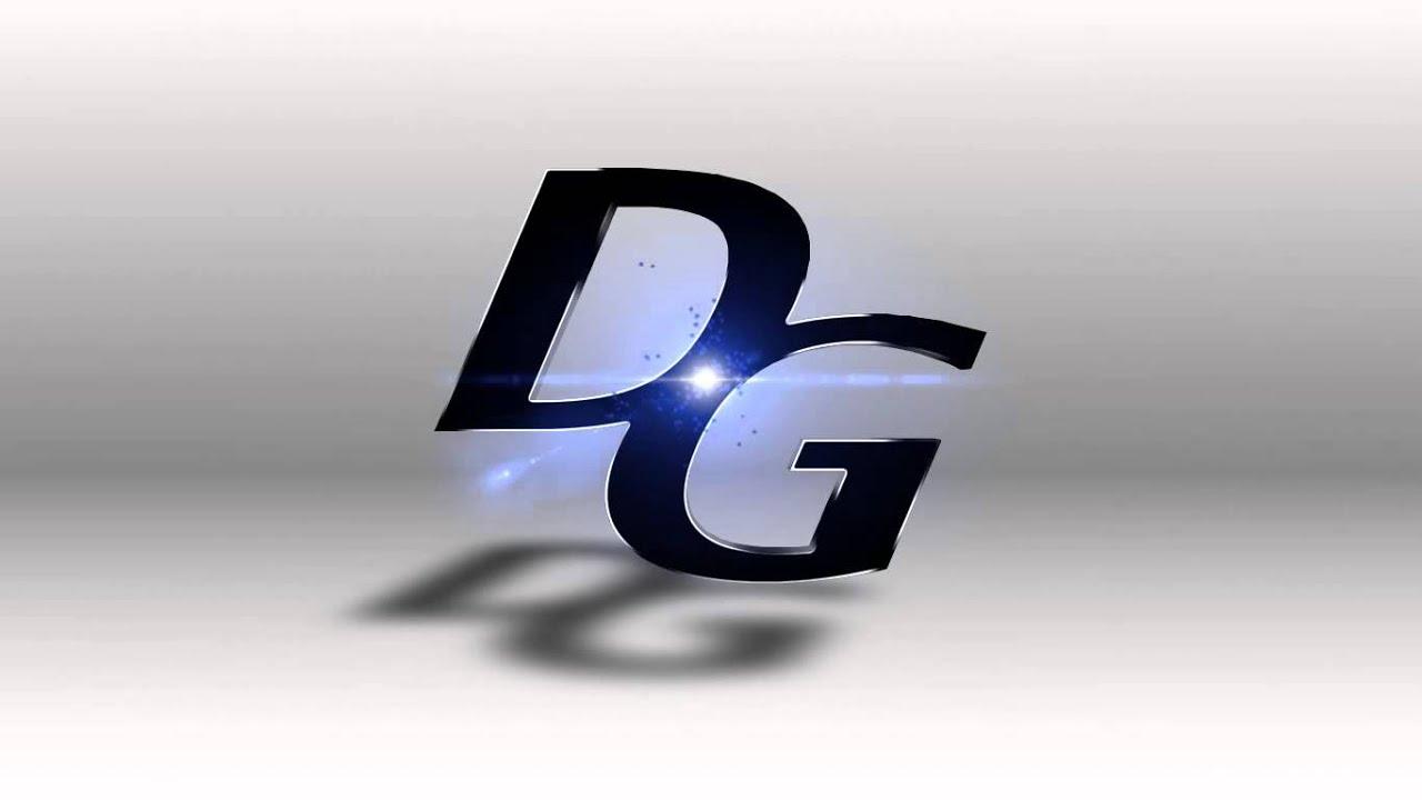 uni wien logo vector BSAxAW