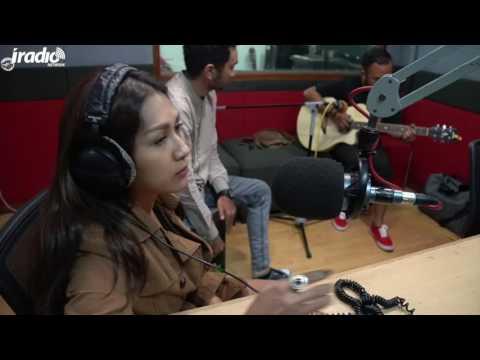 download lagu #IndoKustik Tata Janeta - Penipu Hati gratis