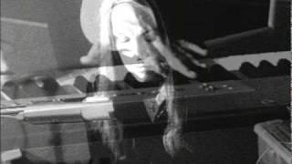 Charlotte Caffey - Guardian Angel