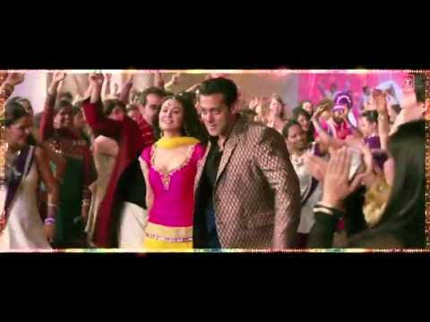 Kudiye Di Kurti (Full Video Song) HD - Ishkq In Paris (Salman...