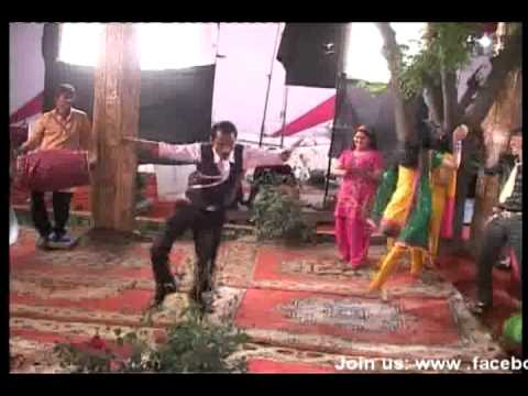 Bhai Badnam Hua, Darling Tere Liye! video