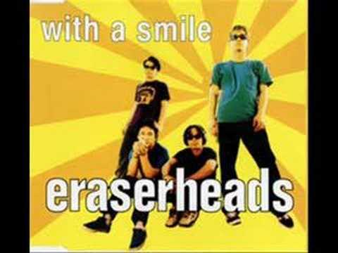 Eraserheads - Minsan