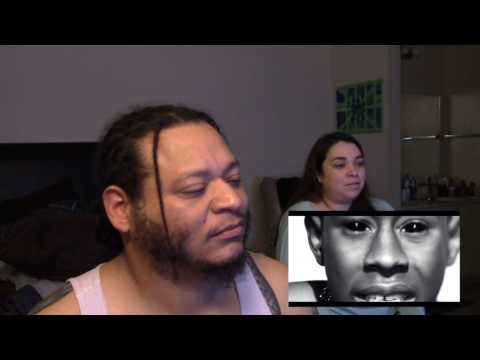 Tyler the Creator Yonkers music video reaction