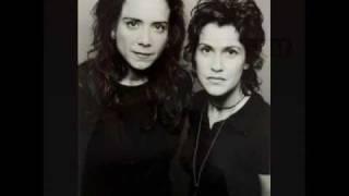Wendy & Lisa - Always In My Dreams