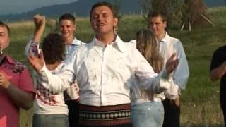 Puiu Codreanu  - Io s primarul fetelor