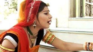Rajasthani Song by Ramkumar Maluni - Lichama Ro Mayaro - New Video Part 2
