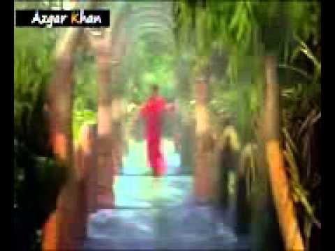 Megha Re Megha Re Pyasa Sawan video