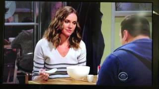 Kevin Can Wait - The Fantastic Pho
