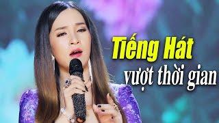 Hoa Mười Giờ - Tiếng hát Bolero Vượt Thời Gian - LK Nhạc Vàng Bolero Hay Nhất Chọc Lọc