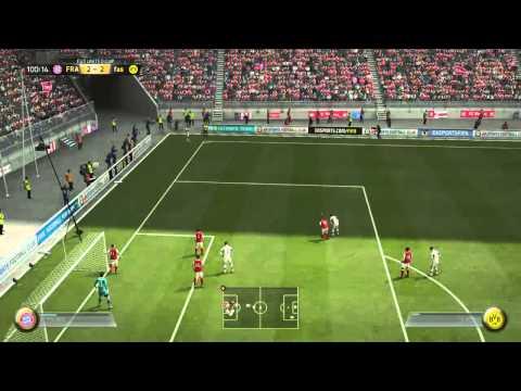 PS4 FR FIFA 16 FUT SAISONS / ACHAT REVENTE - EL JOGA YTB -