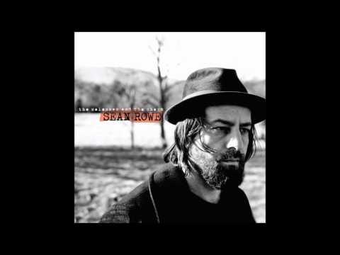 Sean Rowe - The Ballad Of Buttermilk Falls