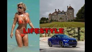 Kolinda Grabar Kitarovic(CROATIA PRESIDENT) Lifestyle,Family,info
