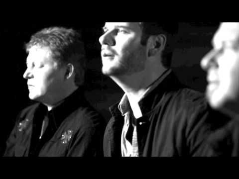 Emerson Drive - When I See You Again video