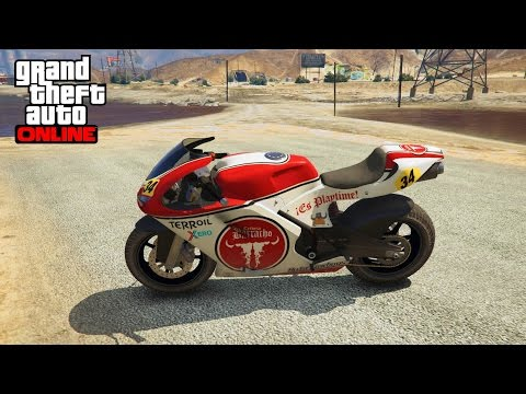 GTA 5 - TOP 10 AMAZING STUNTS !