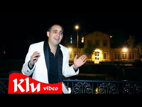 CAND VOI PLECA (Videoclip)