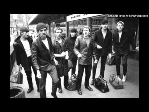 Dexys Midnight Runners - Plan B