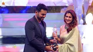 10th Annual Vijay Awards | 16th & 17th June 2018 - Promo 1