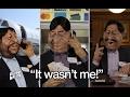 download lagu      It Wasn't Me, The Guptas Sing    gratis