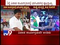 KS Puttannaiah Attended Last Marriage Function Held in Baby Betta at Pandavapura