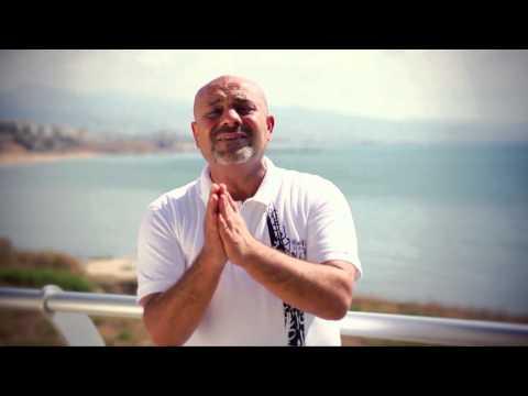 لبيك رسول الله - بلال الكبيسي   النسخة الرسمية