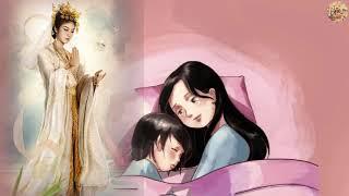đứa con TRÁCH MỐC MẸ GIÀ chỉ vì NẢI CHUỐI | Nghe Để Phản Tỉnh