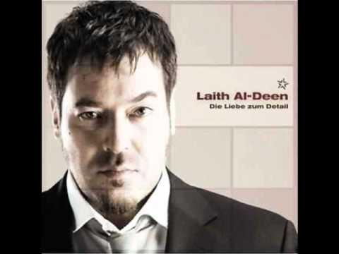 Laith Al-deen - Ich Habs Dir Nie Gesagt