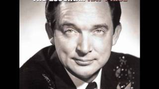 Watch Ray Price San Antonio Rose video