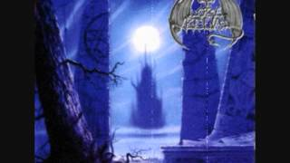 Watch Lord Belial Realm Of A Thousand Burning Souls part 1 video