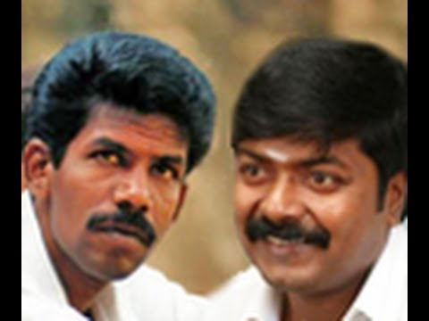 Murali's son in Bala's Direction