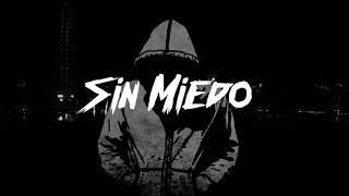 ''Sin Miedo'' Beat De Rap Malianteo Instrumental 2019 (Prod. By J Namik The Producer)