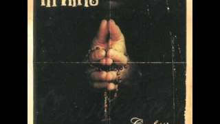 Ill Niño - All The Right Words