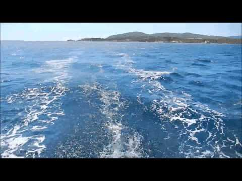 Dufour Yachts Grand Large 382