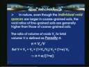 Lecture - 2 Soil Mechanics