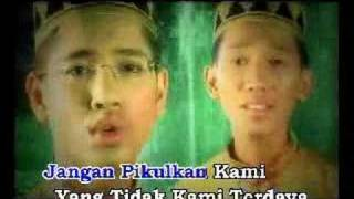 Watch Devotees Tika Dinihari video
