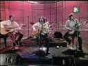La Barranca- La Rosa (En vivo [video]