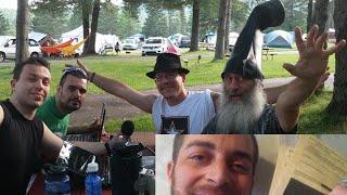 Unity Evolved Meets Adam Kokesh