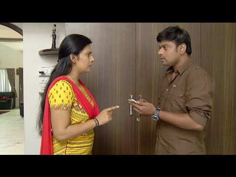 Thendral Episode 1311, 11 12 14 video