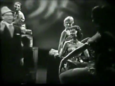 Frank Sinatra - How Are Ya