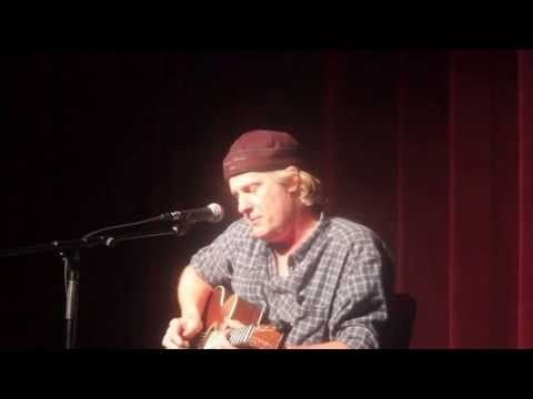Jeff Daniels  At Monroe County Community College Part 3
