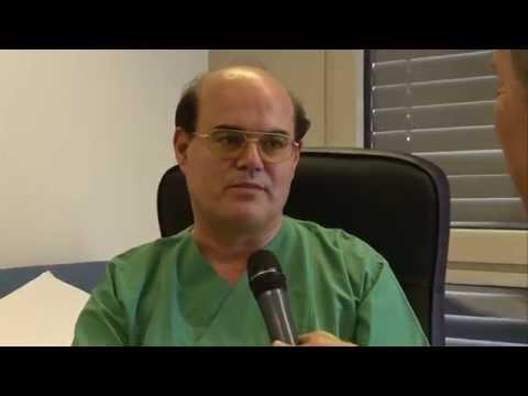 Edhe nje ordinance e re e Dr  Imer Hajdarit