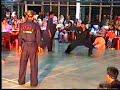 Demo Silat Pusaka Gayong 1998