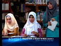 image New Season Pesantren Rock N Roll Season 3