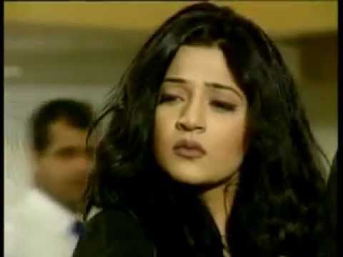 Drama Serial Aandhi - Promo video