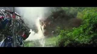 Transformers 4 Audio Latino Descargar por mega