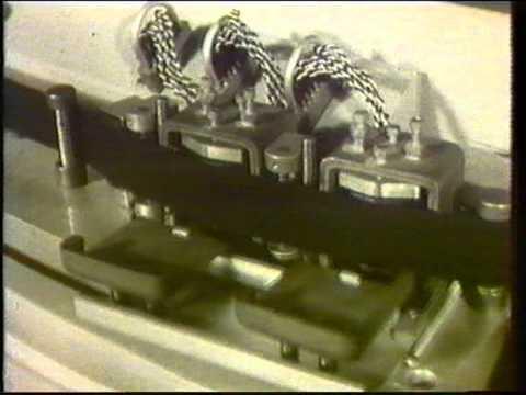 Fonográf Együttes - Hangrögzítés A 70-es években