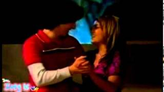 Zoey 101 (2005) - Official Trailer