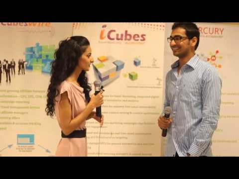 Email Marketing Summit - Email Vidya