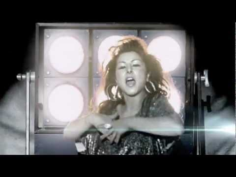 Hard Kaur - Peeney Do (The Alcohol Song) - Official New Full...
