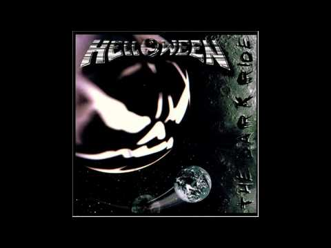 Helloween - I Stoole Your Love